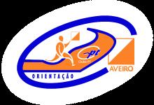 Orientação - CP Telecom - Aveiro